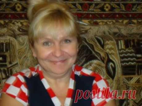 natasha pastyxova