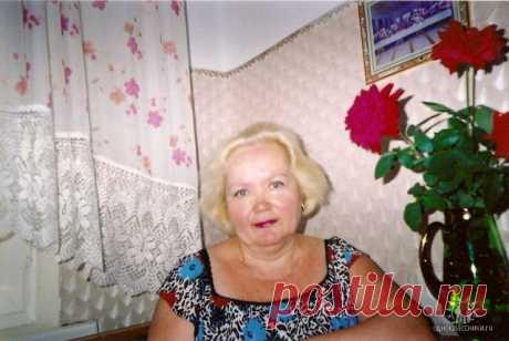 Ольга Куценко