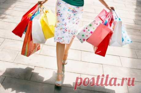 Как экономить на покупке одежды без ущерба стилю и качеству — Полезные советы