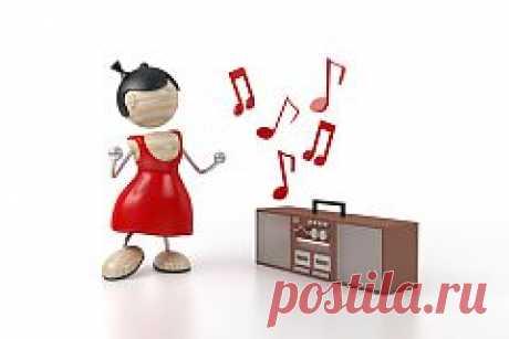 Как правильно изменить настроение с помощью музыки? | Психология