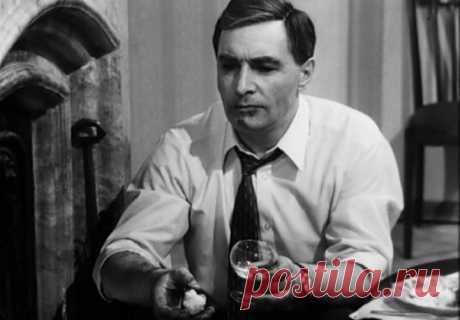 """""""Пить, но не пьянеть"""": 5 секретов сотрудников КГБ"""
