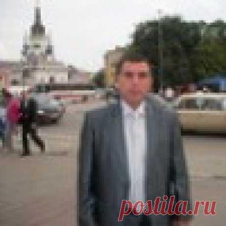 Рамазан Будаков