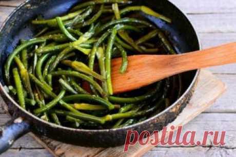 Чесночные стрелки – 4 самых вкусных рецепта 👍 Чесночные стрелки – не бросовый материал, а ценнейший продукт, из них можно готовить гарниры, супы.