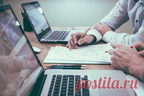 Чем занимается бизнес-аналитик | Финансы и аналитика в ИТ-сфере | Яндекс Дзен