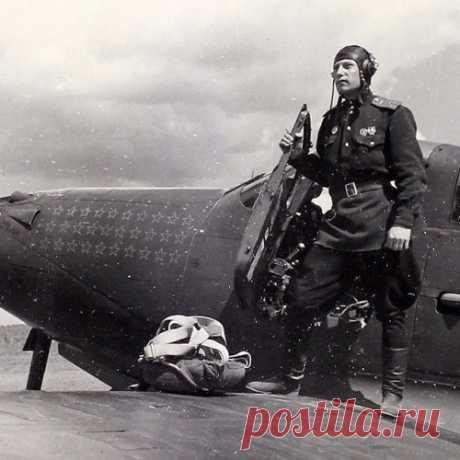 Чьи летчики во Второй мировой войне были лучше?