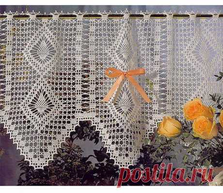 Posts Search Crochet Lace Pattern