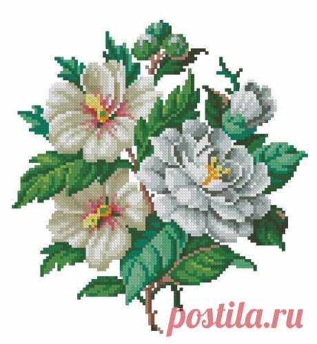 (6) Gallery.ru / Фото #7 - Сумка от Панны (закончен) - larisa20086311