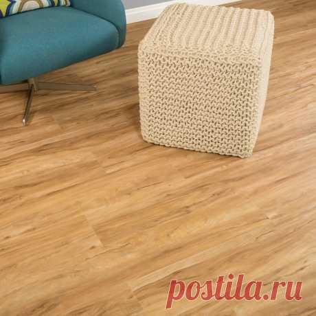 Тихий ламинат это реальность. Выбирая SPC Stone Floor во Владимире, вы получите самый тихий пол для дома и квартиры. Ваши соседи не будут нервничать от падения предметов!  #тихийламинат#шупопоглощающийпол#ламинатзвукопоглощение#тихийламинатдлясоседейснизу#Владимир#Stonefloor