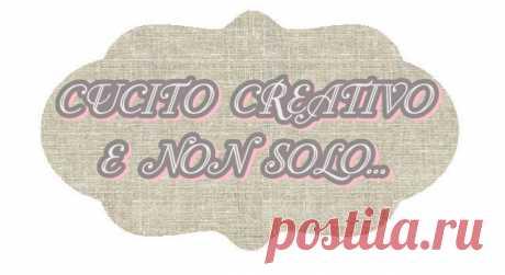 ღ~❤~ღTAGLIO E CUCIOღ~❤~ღ: GATTO