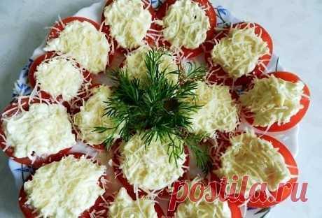 Рецепты блюд на День Рождения - Праздничный стол - Рецепты - Мэджик Леди - сайт для женщин