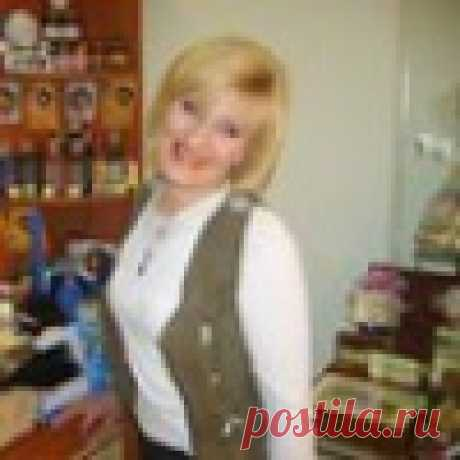 Валентина бабичева