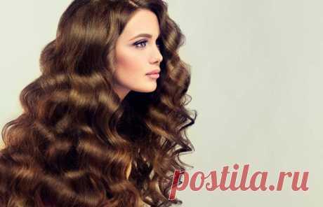 Как сделать волосы красивыми и густыми? Горчица и сахар творят чудеса! | Космети4ка | Яндекс Дзен