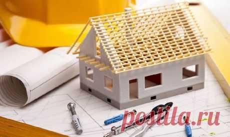 Заработала пилотная программа льготной ипотеки на индивидуальное жилищное строительство для семей с детьми | Семья и ребенок