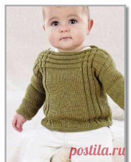 поиск на постиле вязание для детей от 0 до 6 месяцев