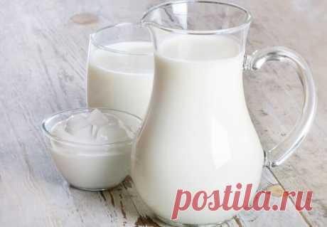 La leche mantiene la memoria y el corazón en condiciones ideales – Hoy En Belleza