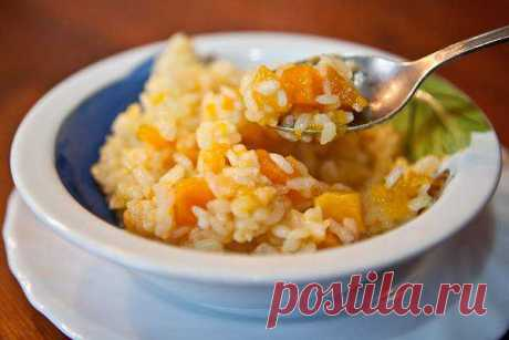 Рецепты вкусных постных блюд! (салаты, супы, запеканки, закуски, десерты) » Женский Мир