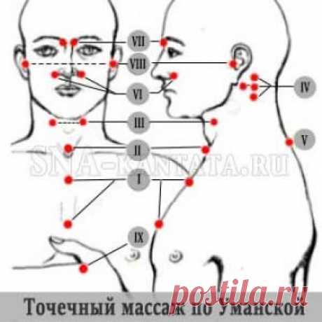 Точечный массаж по Уманской.  Точечный массаж по Уманской: Простая 5-минутная техника укрепит иммунитет, нормализует сон, стабилизирует психику, повысит работоспособность. Важные моменты: Перед массажем согреваем руки, массируя п…