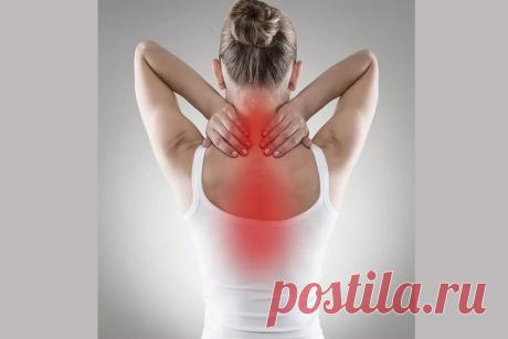 Продуло спину: чем лечить в домашних условиях? Сколько дней болит простуженная спина?
