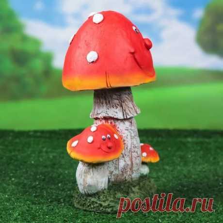Неубиваемая садовая фигурка из крахмала: 11 тыс изображений найдено в Яндекс.Картинках