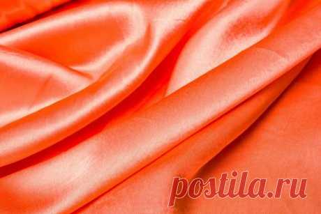 Креп-сатин: что за ткань, описание и свойства, состав, что шьют из материала, виды и фото, цена, отзывы, характеристики