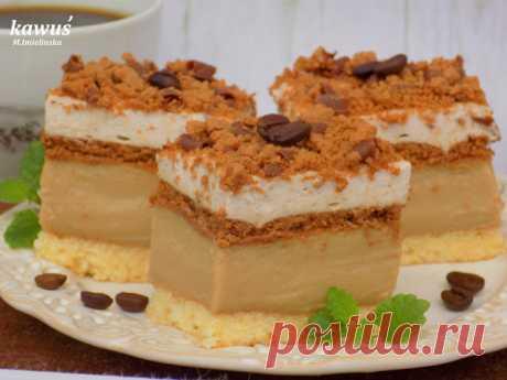 Domowa Cukierenka Domowa Kuchnia Jablecznik Z Amaretti Plyacki