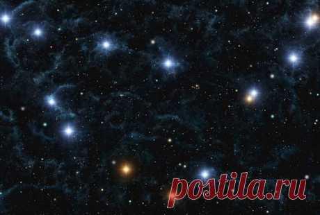 ГОРОСКОП НА ИЮНЬ 2017   Астропрогноз на июнь поможет вам спланировать свои дела на месяц вперед. Удача улыбнется тем, кто воспримет советы астрологов максимально серьезно. Июнь - месяц, который готовит сюрпризы многим Знакам Зодиака.  Овен  Звезды обещают в июне Вам встречу с...  Показать полностью...