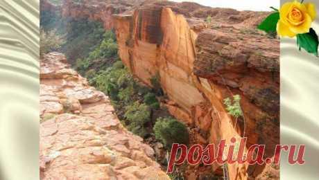 Наша планета – это чей-то гигантский карьер. Кто на протяжении тысячелетий добывает здесь руду?