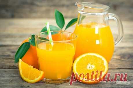5 простых и вкусных напитков для Нового года | POVAR.RU | Яндекс Дзен
