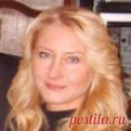 Helen Желобкович