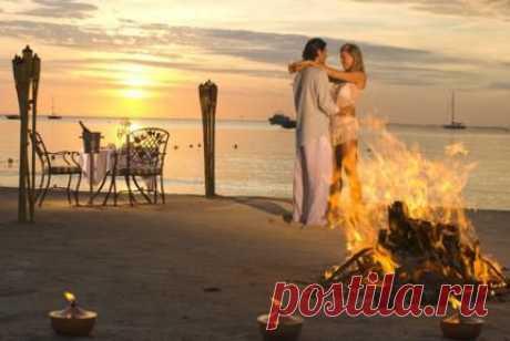 Свадебное путешествие по необъятной Родине | La amo