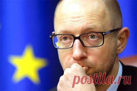 Экономика Украины после 1января 2016: клиническая смерть без возможности реанимации?