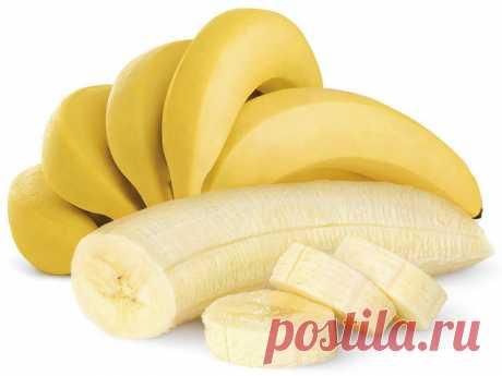 Смешайте бананы, мед и воду — кашель и бронхит исчезнут!   Лечение хронического кашля и бронхита всегда были проблемой даже для традиционной медицины…  Это средство, рецептом которого мы сегодня поделимся, содержит одни из самых мощных ингредиентов, которые успокаивают горло и легкие и способны вылечить кашель и бронхит в кратчайшие сроки!   Благодаря могучим свойствам меда и бананов, которые содержатся в рецепте, вы можете не просто применять это средство как для взрослых...