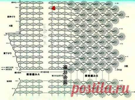 Pinterest (Пин) (335)