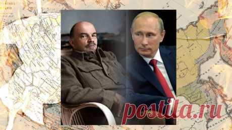 Какие подарки от русского народа забрали союзные государства