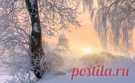 Фотография *** из раздела город №6874722 - фото.сайт - Photosight.ru