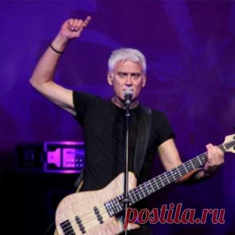 «Я русский, я тот самый «колорад», я отпрыск победившего солдата», — песня Маршала испугала украинскую телеведущую (ВИДЕО)