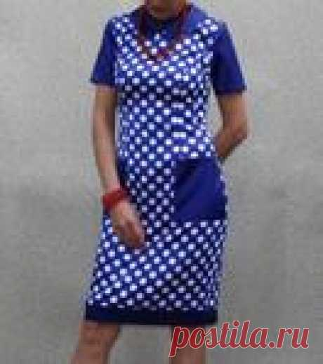 """Products – Tagged """"Cocktail Dress"""" – Band of Tailors"""
