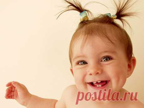 Что говорят великие люди о детях? - Доска объявлений Краснодарского края   kuban-biznes.ru