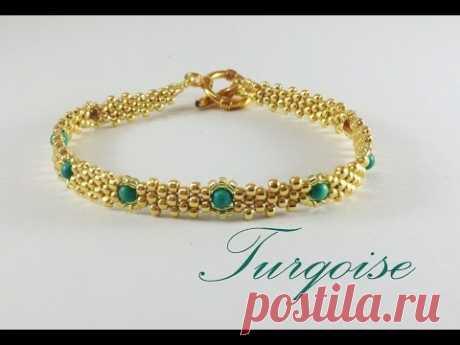 simplicity bracelet- βραχιόλι ''Απλότητα''