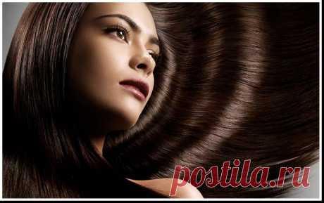 Секреты красоты: эффективные домашние средства для ухода за жирными волосами.