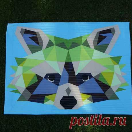 """161_Bandit 