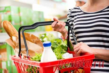На чем экономят производители продуктов и как это сказывается на нашем здоровье | Экономная Леди | Яндекс Дзен