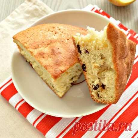 Яблочные пироги, 73 рецепта с фото - ФотоРецепт