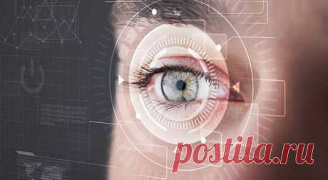 - Улучшить зрение и даже восстановить - ВОЗМОЖНО! НАРОДНЫЕ СРЕДСТВА -