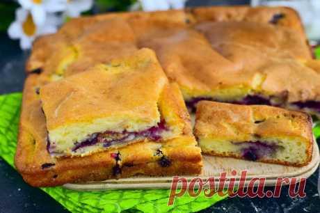 Как приготовить тесто для заливного пирога: рецепт с фото пошагово