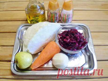 Рецепт жиросжигающего салата для похудения №25 | Похудение и стройная фигура | Яндекс Дзен