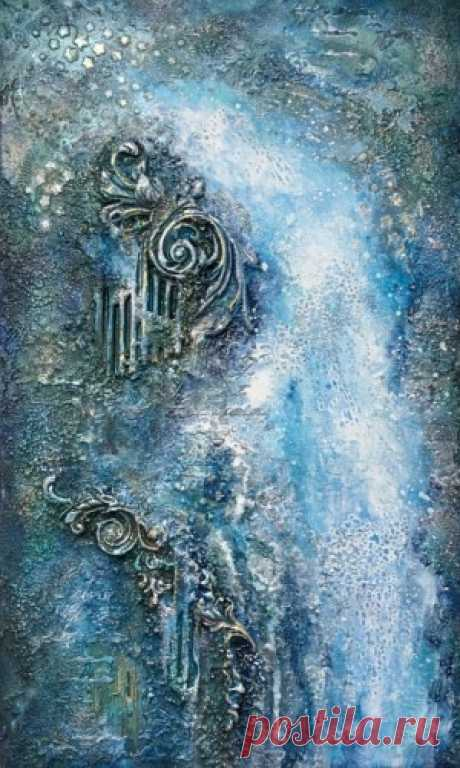 Все вебинары Натальи Жуковой по декору, декупажу, микс медиа арт и энкаустике: видеозаписи | Крылья Искусства Wings of Art: декор, декупаж, микс медиа арт, mixed media art, энкаустика