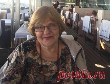 Как женщине после 40 лет перестать искать в себе недостатки и позволить себе быть счастливой | О жизни и любви к себе | Яндекс Дзен