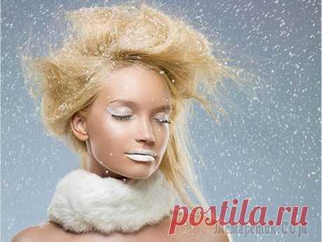 Лечебная маска против перхоти в домашних условиях Перхоть является довольно частой косметической проблемой, связанной со стрессовыми ситуациями, неполноценным питанием или применением низкопробных средств по уходу за волосами. При усиленной работе са...