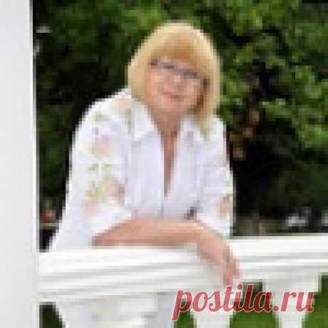cwetla50 Щербакова
